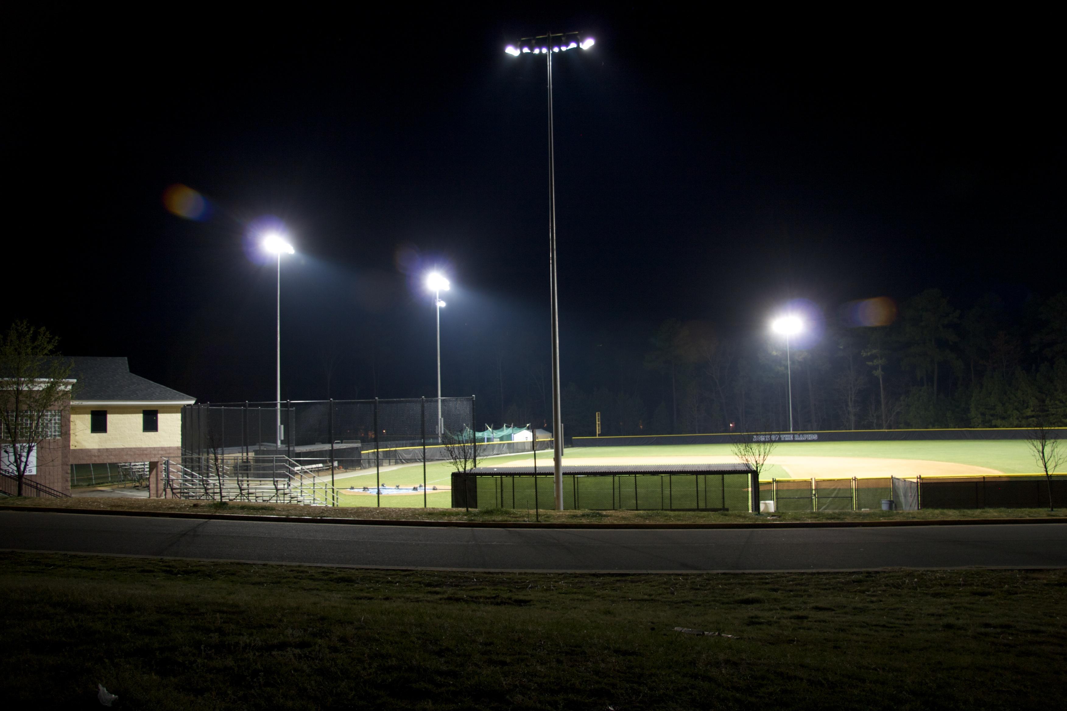 RBI Library | RBI Baseball, Inc.
